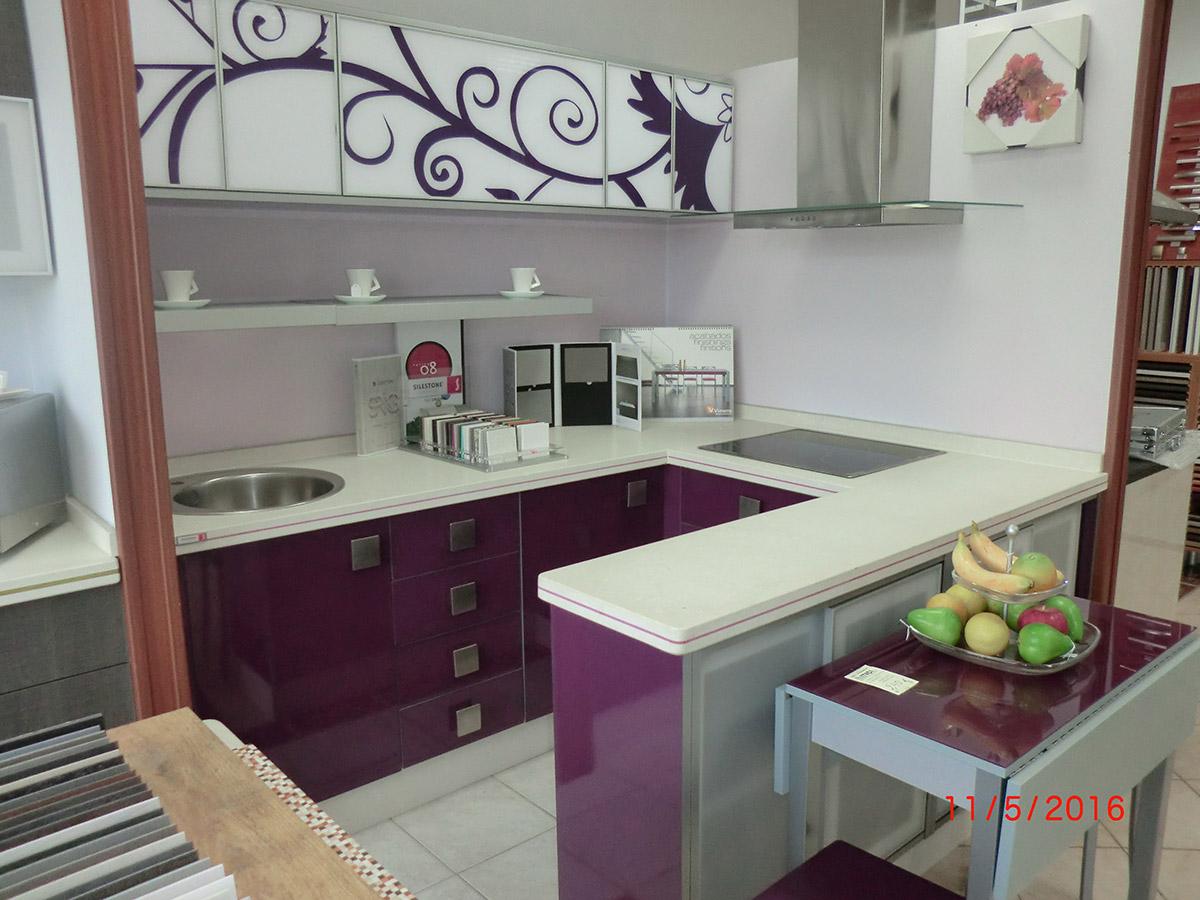 Muebles Ituci SL